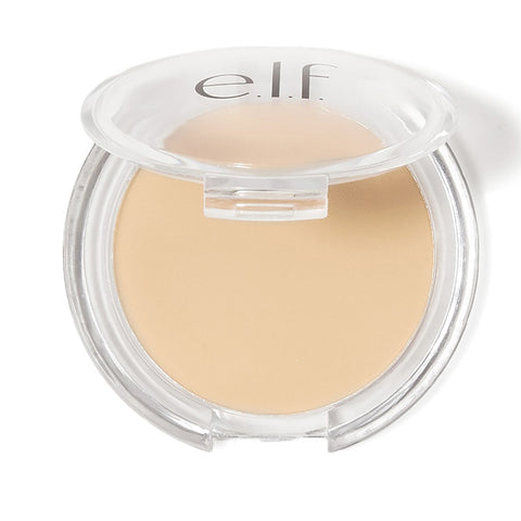 e.l.f. - Prime & Stay Finishing Powder, Light/Medium