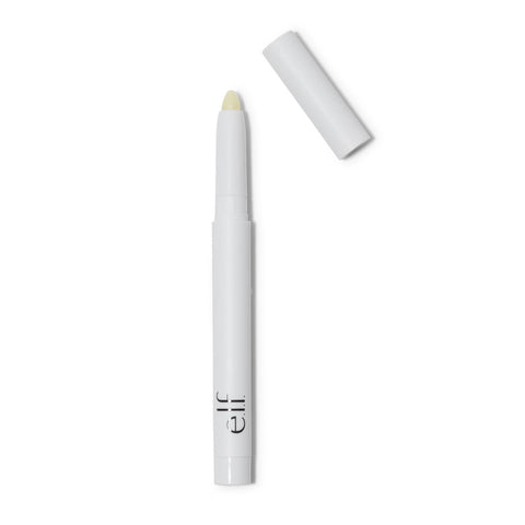 e.l.f. - Shape & Stay Brow Pencil, Clear