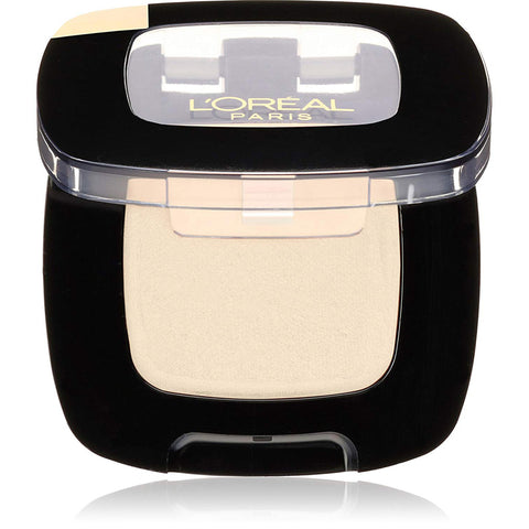 L'OREAL - Colour Riche Monos Eyeshadow, Matte Chill