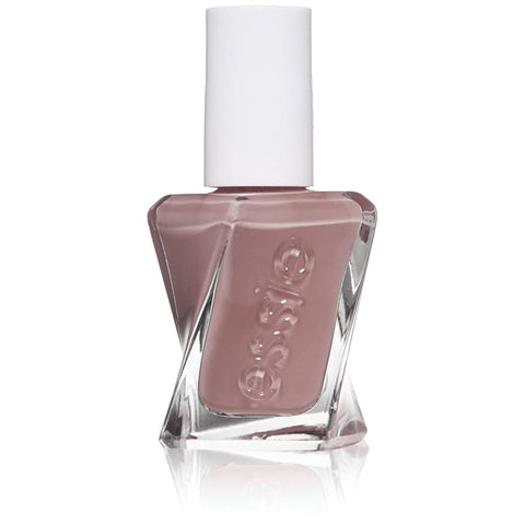 ESSIE - Gel Couture Color Nail Polish, Take Me To Thread