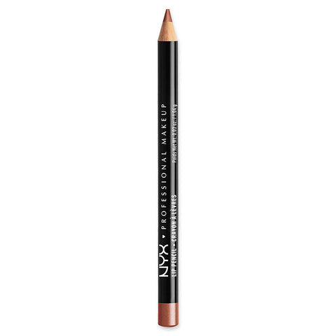 NYX - Slim Lip Liner Pencil Ever