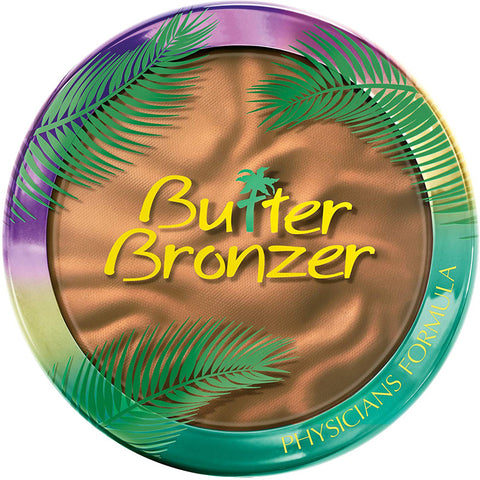PHYSICIANS FORMULA - Murumuru Butter Blush Deep Bronzer
