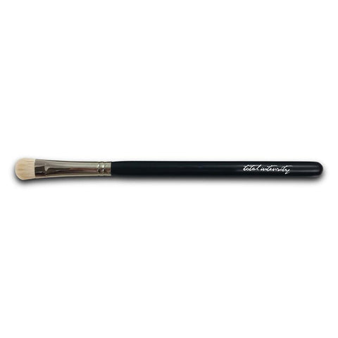 PRESTIGE - Total Intensity Eyeshadow Shader Brush