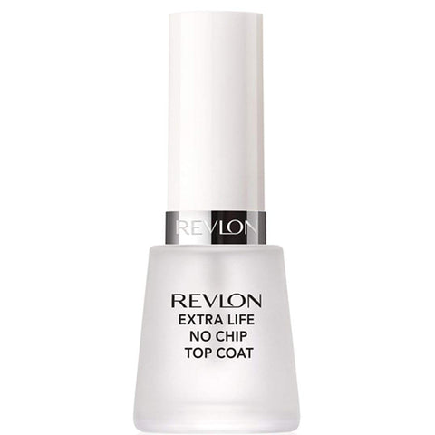 REVLON - Extra Life Top Coat