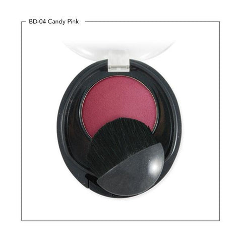 PRESTIGE flawless Touch Blush Candy Pink
