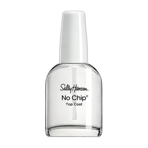 SALLY HANSEN No Chip Top Coat