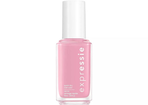 ESSIE - Expressie Quick Dry Nail Polish In The Time Zone