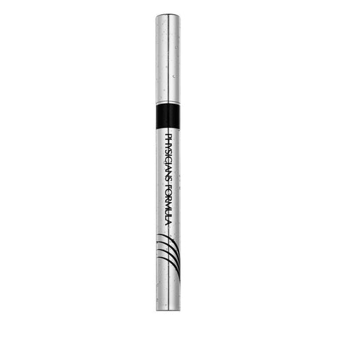 PHYSICIANS FORMULA - Eye Booster Waterproof Ultra