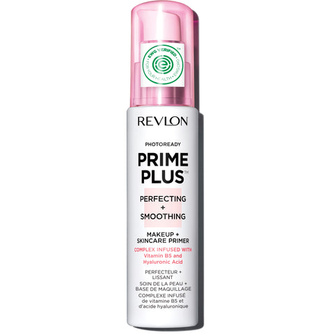 REVLON - PhotoReady Prime Plus Perfecting and Smoothing Primer