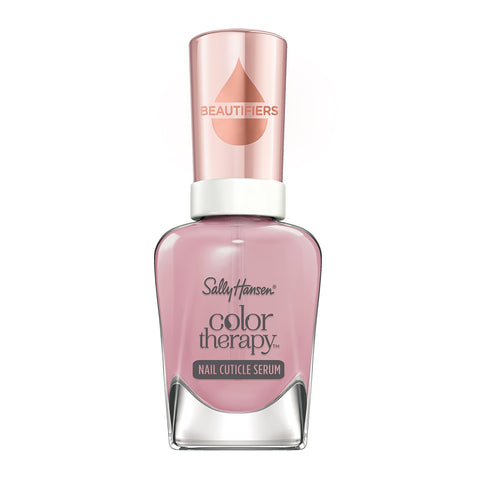 SALLY HANSEN - Color Therapy Beautifiers Nail Cuticle Serum 554