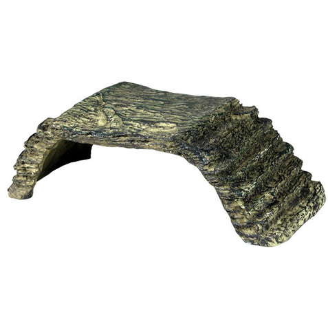 R-Zilla - Basking Platform Ramp - Small