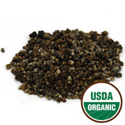 Starwest Botanicals Organic Cardamom Decorticated