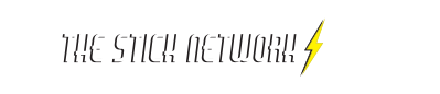 The Stick Network