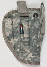 ACU Belt Holster Right  -- ST16A