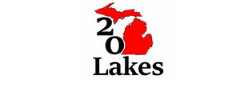 20 Lakes Wholesale