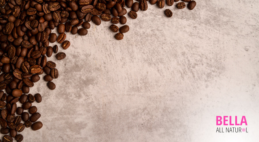 What is a Coffee Cleanse and How Do They Work?