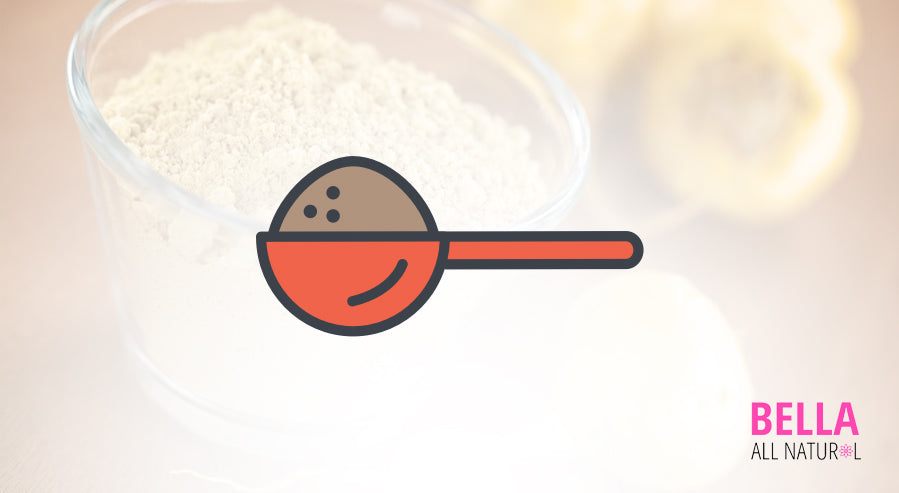 What is Maca Powder and How Does It Benefit You?