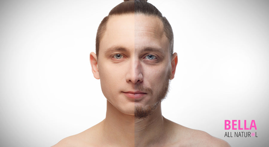 Anti Aging Effects