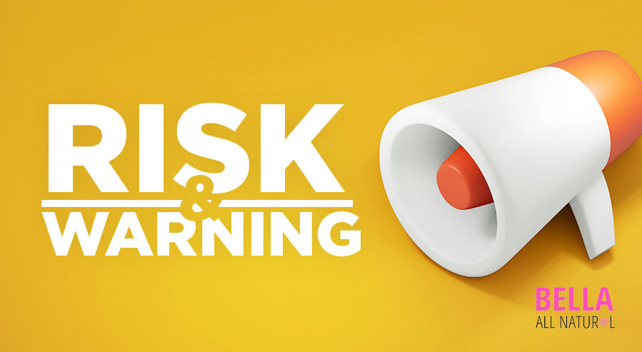 Risk and Warning