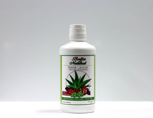 Load image into Gallery viewer, Bella Juice (Flavored Aloe Vera)