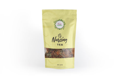 Nursing Tea product image