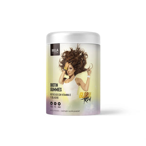 Load image into Gallery viewer, Gloria Trevi Hair Kit