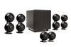 Mod2 Elite Complete Home Theater System