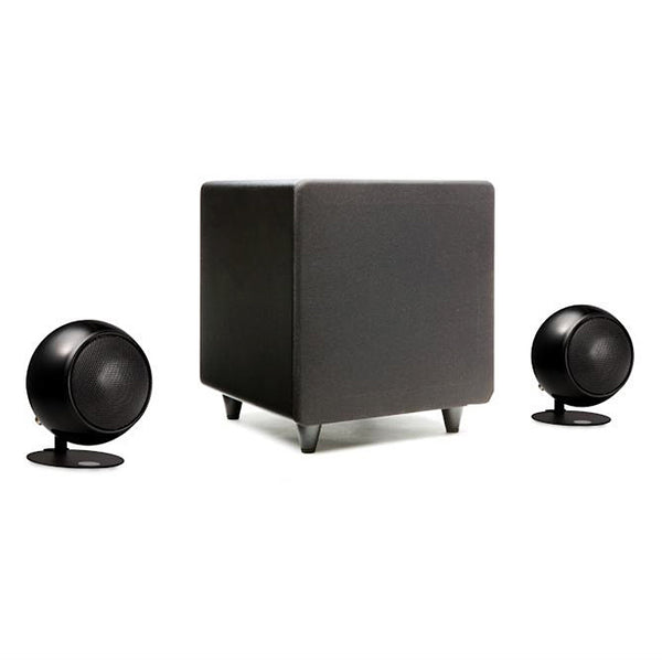 Mini Classic One 2.1 System