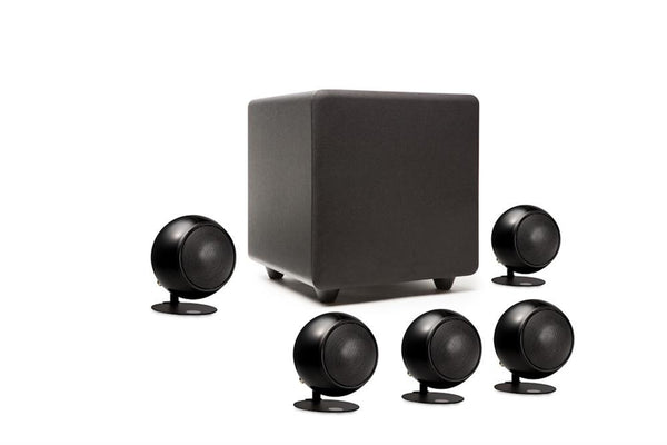 Mod1 Home Theater Speaker System