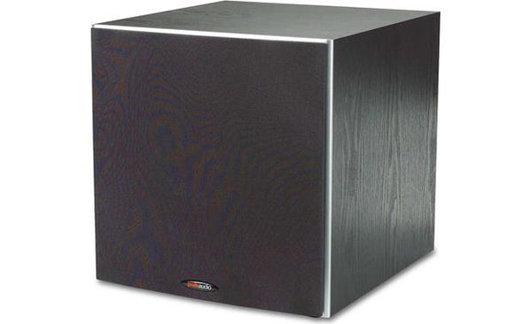 Polk Audio - PSW10