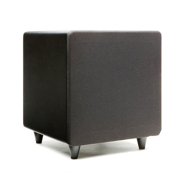 subMINI Subwoofer