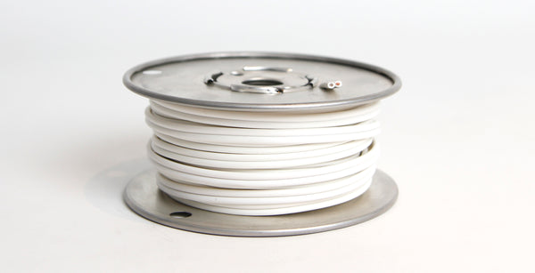 Made In USA Speaker Wire