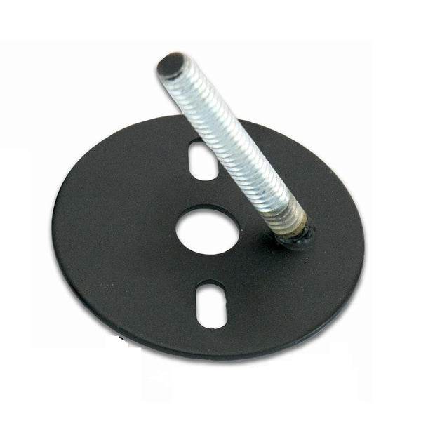 Stud30 Wall Mount