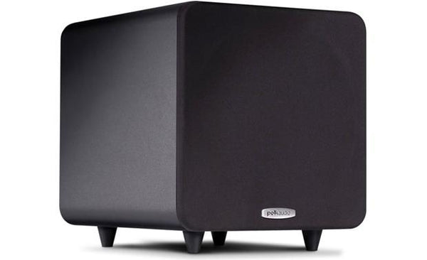Polk Audio - PSW111