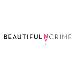 Beautiful Crime Gallery