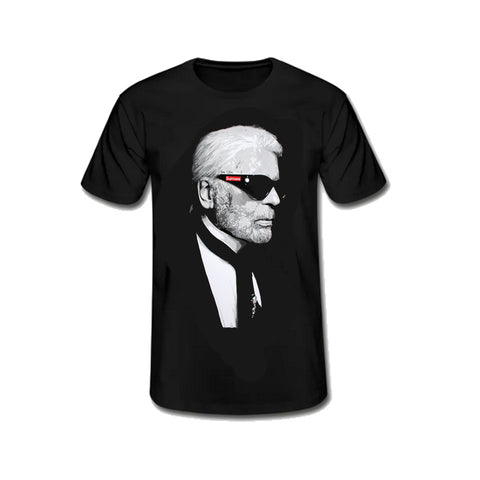 Karl Supreme T-shirt