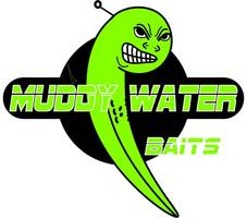 Muddy Water Baits