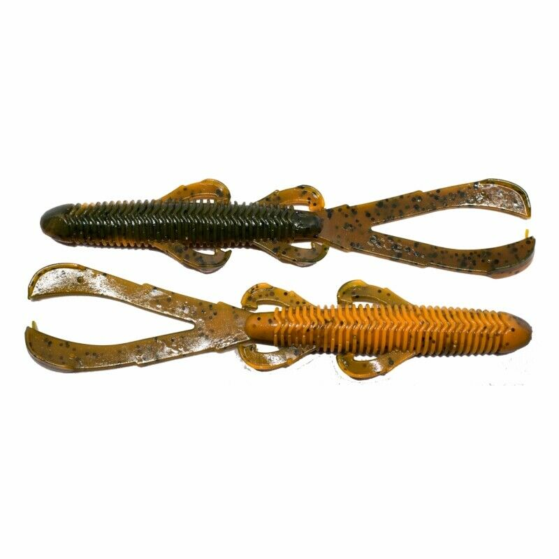 Googan Baits Trench Hawg 6""