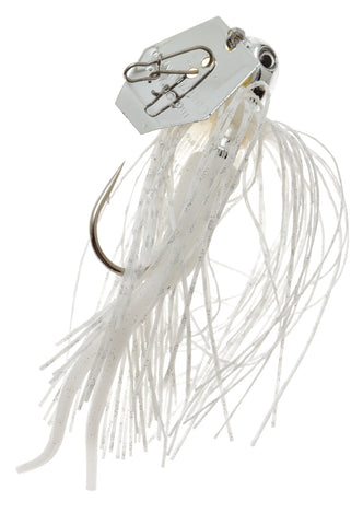 Z-Man Chatterbait Micro 1/8 oz