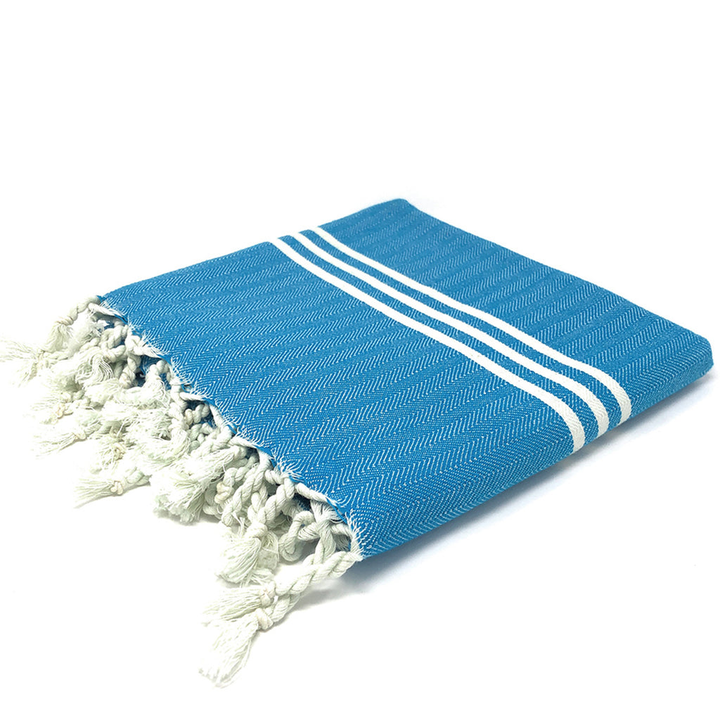 Organic Turkish Towel, Turkish Towels, Beach Towel, Bath Towels, Peshtemal, Cotton and Linen Towel, Hammam Towels, Reef Towel