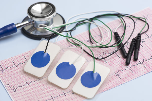 How to Treat an Abnormal EKG: The Important Things to Know