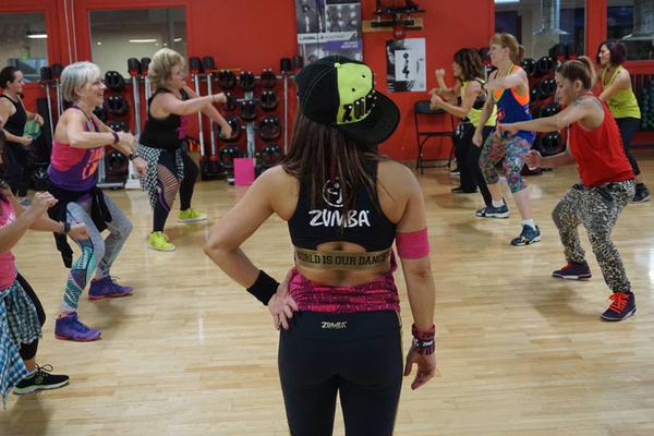 What You Need to Know about Zumba