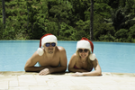 4 Tips to Stay Fit During the Holidays