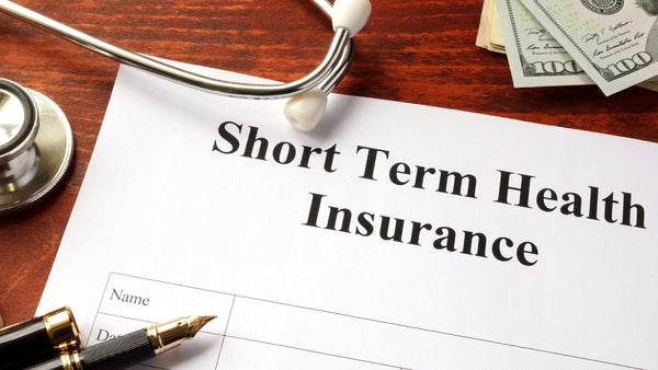 When Should I Get Short Term Health Insurance?