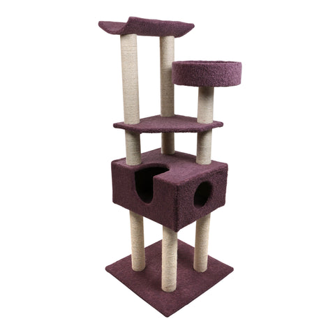 Large Cat Trees