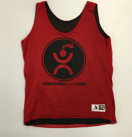 "TFR ""Gainz University"" Jersey (Women)"