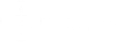 Broken Anchor Design