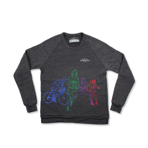 Legends Collection Sweatshirt