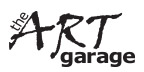 theARTgarage