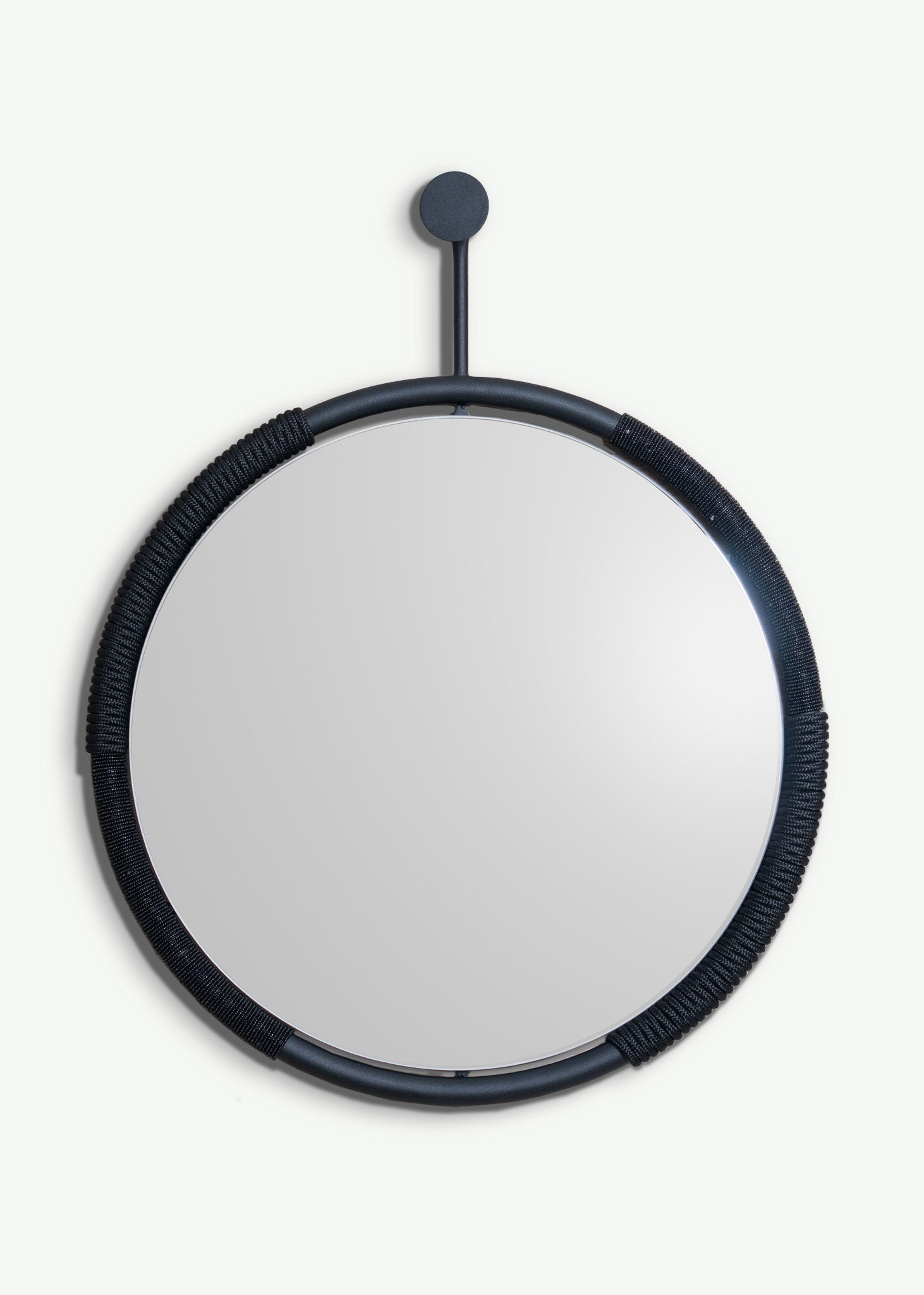 The Buhle Mirror